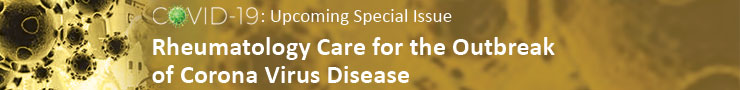 5-rheumatology-care-for-the-outbreak-of-corona-virus-disease.jpg