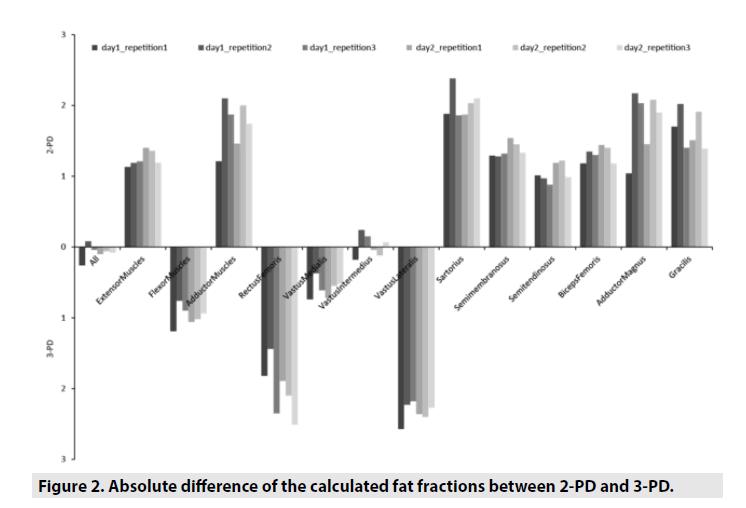 Imaging-medicine-fat-fractions