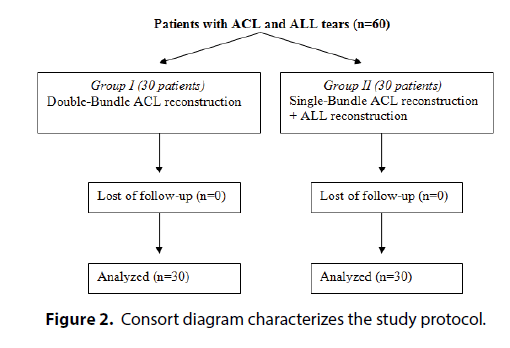 clinical-investigation-Consort-diagram