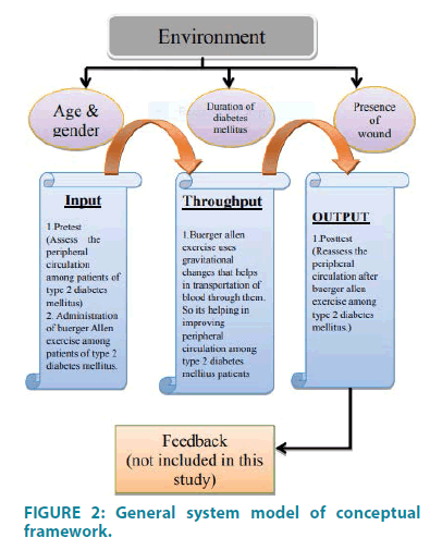 clinical-practice-system-model