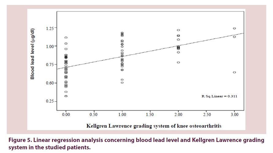 clinical-rheumatology-Kellgren-Lawrence