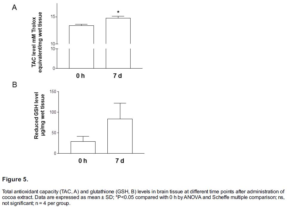 experimental-stroke-translational-medicine-antioxidant-capacity