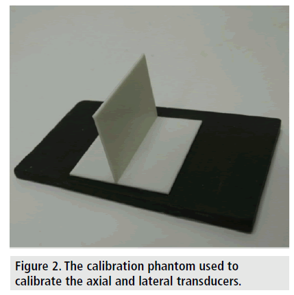 imaging-in-medicine-calibration-phantom