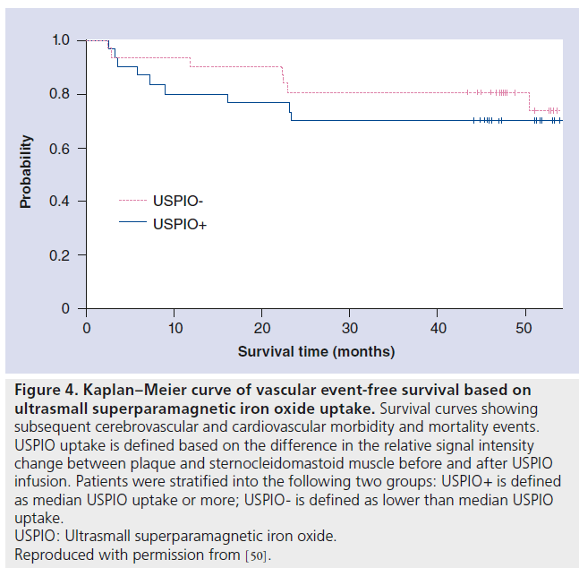 imaging-in-medicine-cardiovascular-morbidity