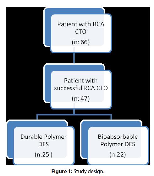 interventional-cardiology-Study-design