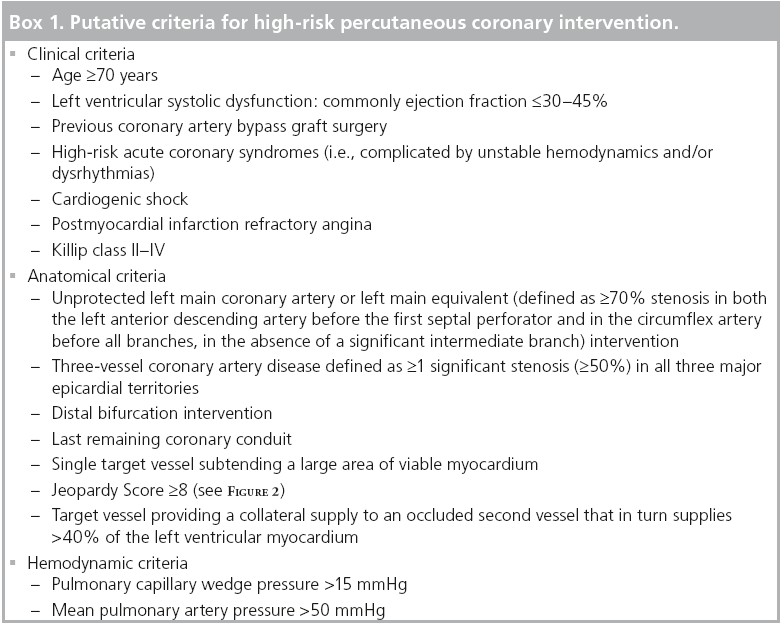 define percutaneous transluminal coronary angioplasty