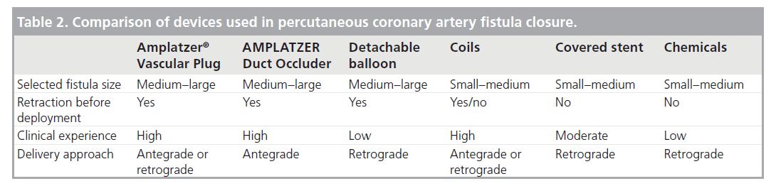 In risk adult artery development young coronary