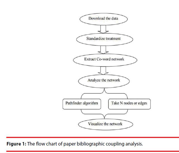 neuropsychiatry-flow-chart-paper