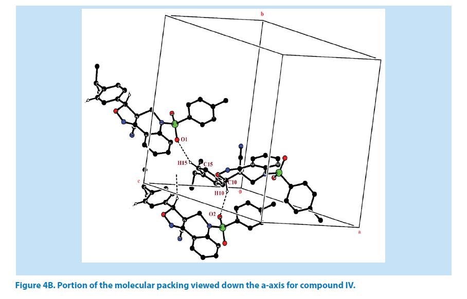 pharmaceutical-bioprocessing-axis