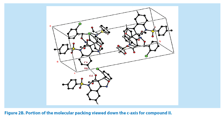 pharmaceutical-bioprocessing-viewed-down